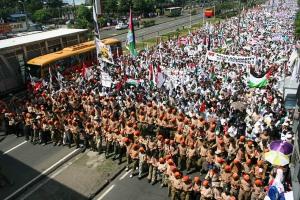 Gerakan Rakyat