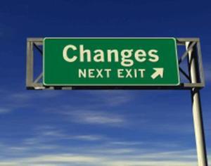 perubahan-itu-penting