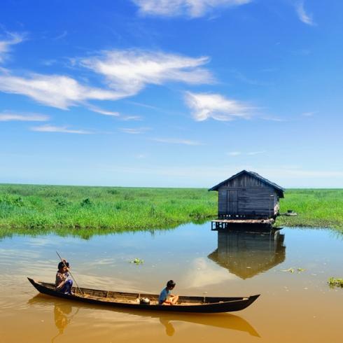 Sungai-Nagara (Sumber : http://site.indonesia2020.com/?gallery=nature)